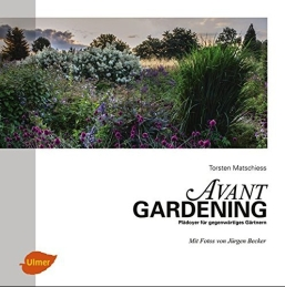 avantgardening_cover